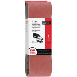 Porter Cable - 3 x 21 EXP 80g belt 2 pack - 713110802