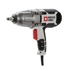 Porter Cable - 75 Amp 12 Impact Wrench - PCE211